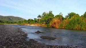 riviere voldrogue