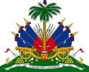 Le ministère de l'Intérieur et des Collectivités Territoriales (MICT) sensibilise les élus locaux sur l'application mesures liées à l'Etat d'Urgence sanitaire